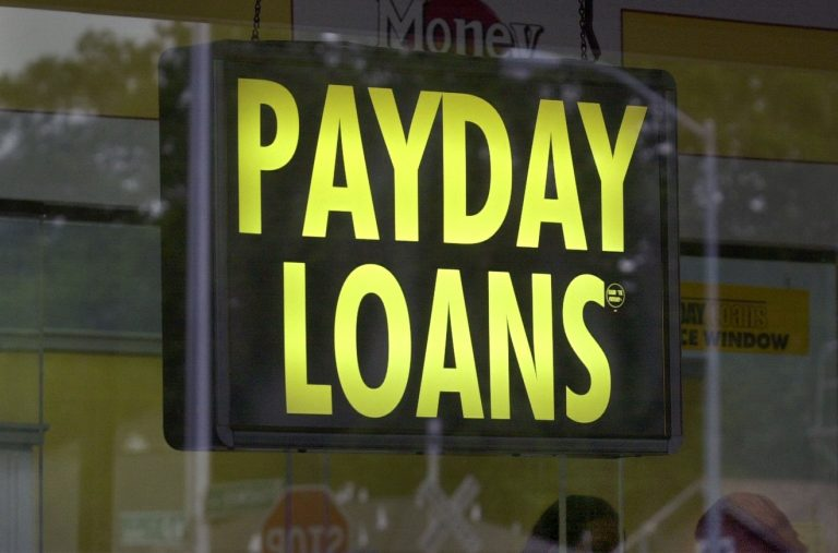 Can i include payday loans in an iva photo 10