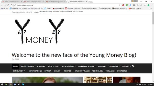 youngmoney